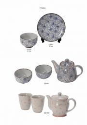 Page-30-Théières-porcelaine-2015