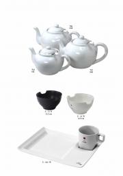 Page 03 vaisselle noir-blanc 2015