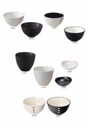 Page 04 vaisselle noir-blanc 2015