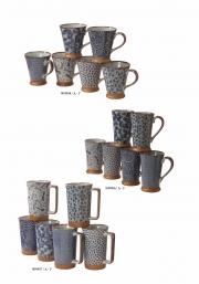 Page 01 vaisselle rustique 2015