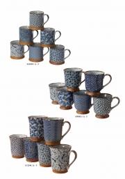 Page 02 vaisselle rustique 2015