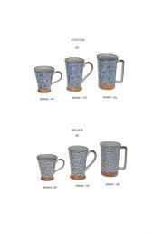Page 07 vaisselle rustique 2015