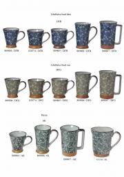Page 11 vaisselle rustique 2015